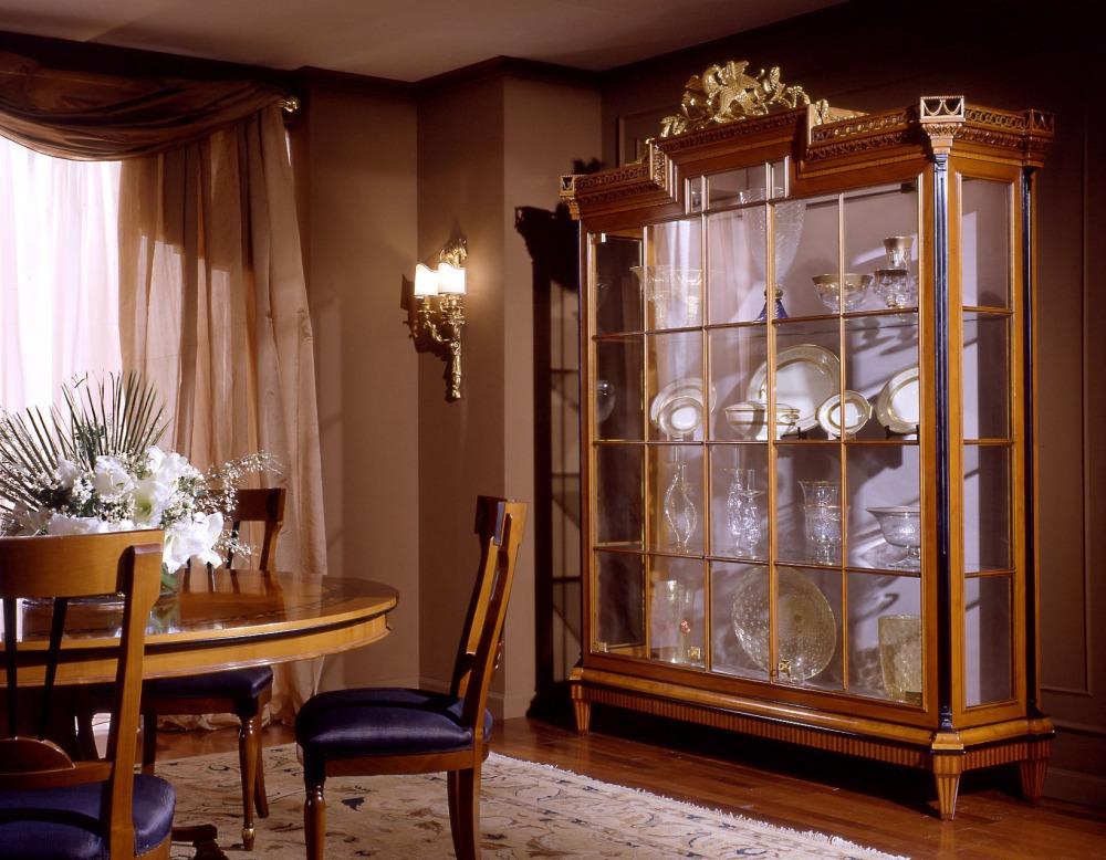 copie mobili antichi e mobili in stile: fotocopia originale, ripresa ...