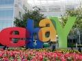 20091004105209_ebay-aste-online