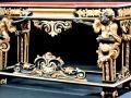 console-barocca