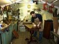 restaurare-mobili-antichi