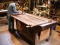 restauro-mobili-antichi
