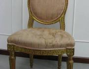 Imbottire un sedile di un mobile