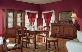 Mobili antichi e arredamento d 39 epoca stili acquistare for Stili mobili antichi